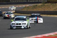 BMW-R1-2020-09-05-058.jpg