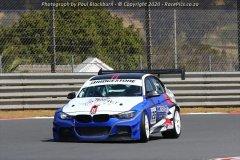 BMW-R1-2020-09-05-059.jpg