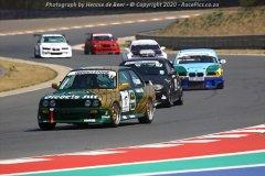 BMW-R1-2020-09-05-062.jpg