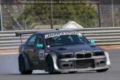 BMW-R1-2020-09-05-063.jpg