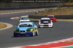 BMW-R1-2020-09-05-064.jpg