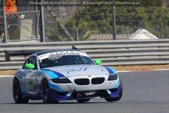 BMW-R1-2020-09-05-066.jpg