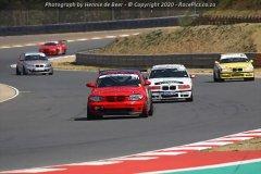 BMW-R1-2020-09-05-067.jpg