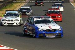 BMW-R2-2020-09-05-002.jpg