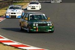 BMW-R2-2020-09-05-003.jpg