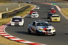 BMW-R2-2020-09-05-005.jpg