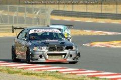 BMW-R2-2020-09-05-006.jpg