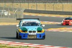 BMW-R2-2020-09-05-007.jpg