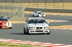BMW-R2-2020-09-05-008.jpg
