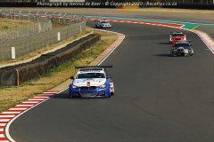 BMW-R2-2020-09-05-010.jpg