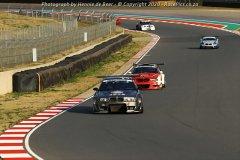 BMW-R2-2020-09-05-011.jpg