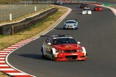 BMW-R2-2020-09-05-012.jpg