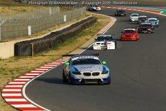 BMW-R2-2020-09-05-013.jpg