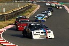 BMW-R2-2020-09-05-014.jpg