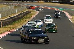 BMW-R2-2020-09-05-016.jpg