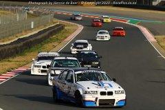 BMW-R2-2020-09-05-017.jpg