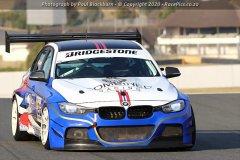 BMW-R2-2020-09-05-018.jpg