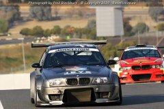 BMW-R2-2020-09-05-020.jpg
