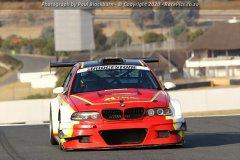BMW-R2-2020-09-05-021.jpg
