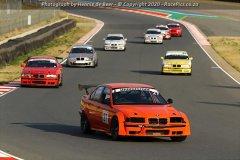 BMW-R2-2020-09-05-022.jpg