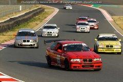 BMW-R2-2020-09-05-023.jpg