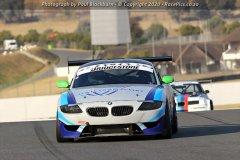 BMW-R2-2020-09-05-024.jpg