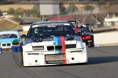 BMW-R2-2020-09-05-025.jpg