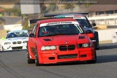 BMW-R2-2020-09-05-026.jpg