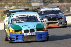 BMW-R2-2020-09-05-027.jpg
