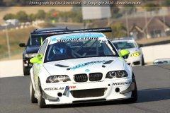 BMW-R2-2020-09-05-028.jpg