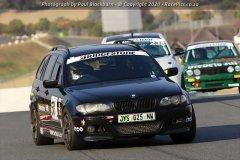 BMW-R2-2020-09-05-029.jpg
