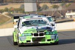 BMW-R2-2020-09-05-030.jpg