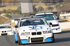 BMW-R2-2020-09-05-031.jpg