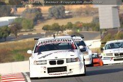 BMW-R2-2020-09-05-032.jpg