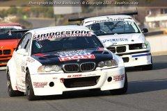 BMW-R2-2020-09-05-033.jpg
