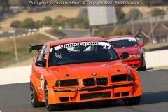 BMW-R2-2020-09-05-034.jpg