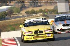 BMW-R2-2020-09-05-036.jpg
