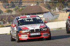 BMW-R2-2020-09-05-037.jpg