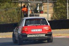 BMW-R2-2020-09-05-039.jpg