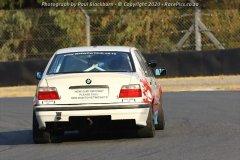 BMW-R2-2020-09-05-040.jpg