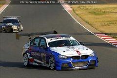 BMW-R2-2020-09-05-041.jpg