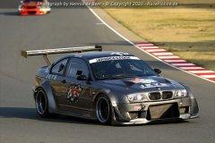 BMW-R2-2020-09-05-042.jpg
