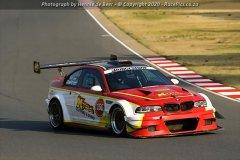 BMW-R2-2020-09-05-043.jpg