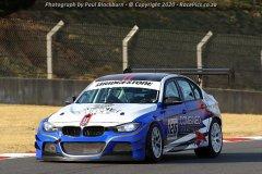 BMW-R2-2020-09-05-044.jpg