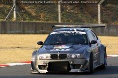 BMW-R2-2020-09-05-045.jpg