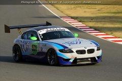 BMW-R2-2020-09-05-046.jpg