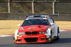 BMW-R2-2020-09-05-048.jpg