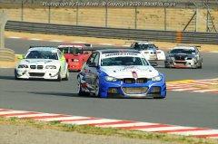 BMW-R2-2020-09-05-049.jpg