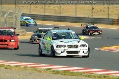 BMW-R2-2020-09-05-051.jpg