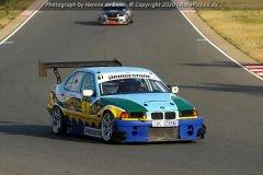 BMW-R2-2020-09-05-052.jpg